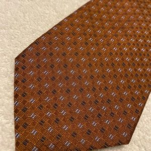 Brand New Gorgeous Tie By  JOS. A. BANK